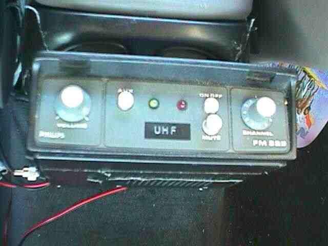 FM828.jpg