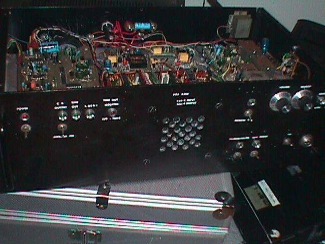 MVC-001F.JPG