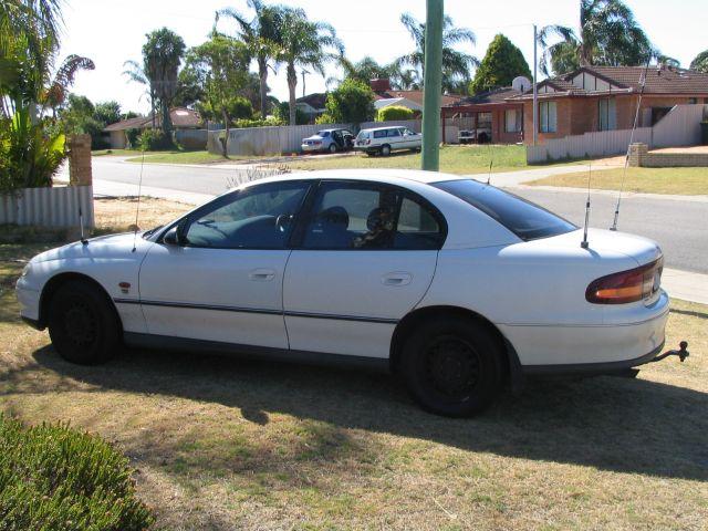 car_2006.jpg