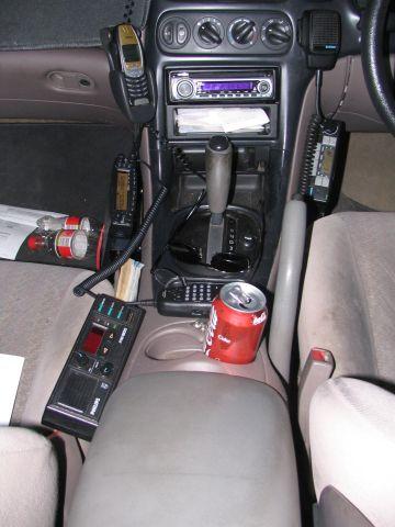 car_inside1.jpg