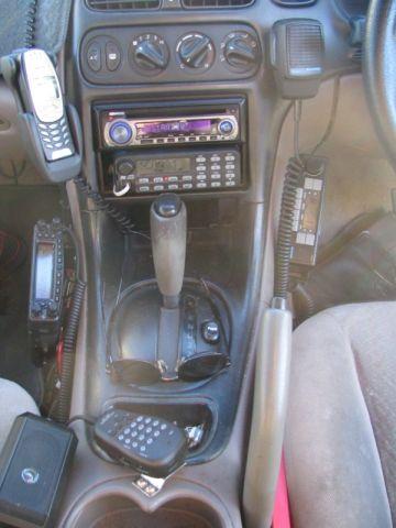 car_inside3.jpg