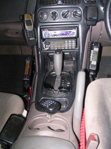 car_inside4.jpg