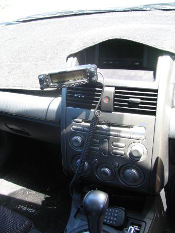 car_inside5.jpg