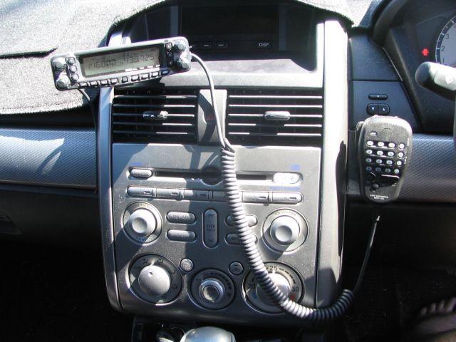 car_inside6.jpg
