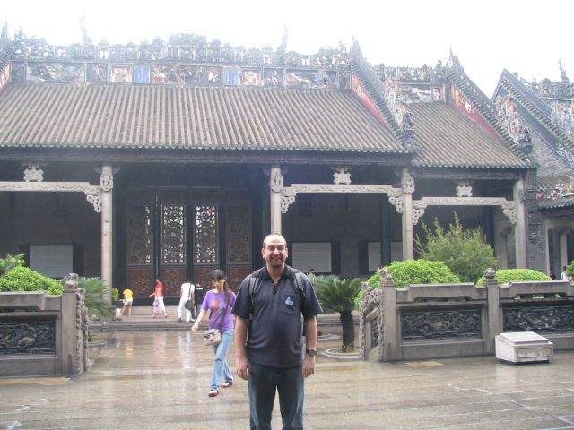 me_in_china.jpg