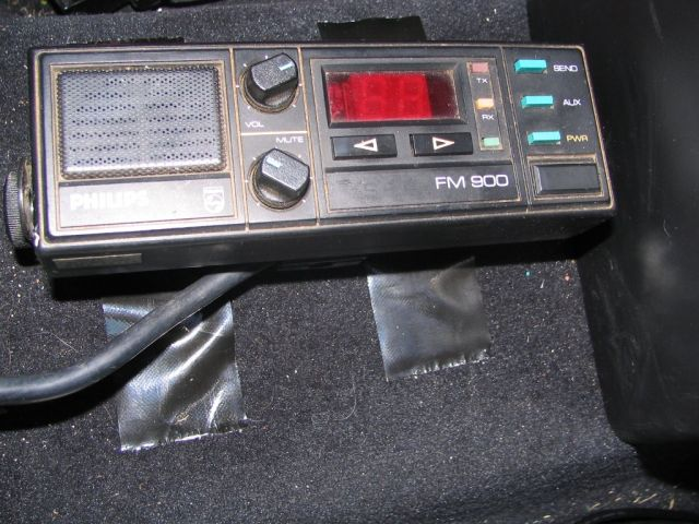 philips_fm92_head.jpg